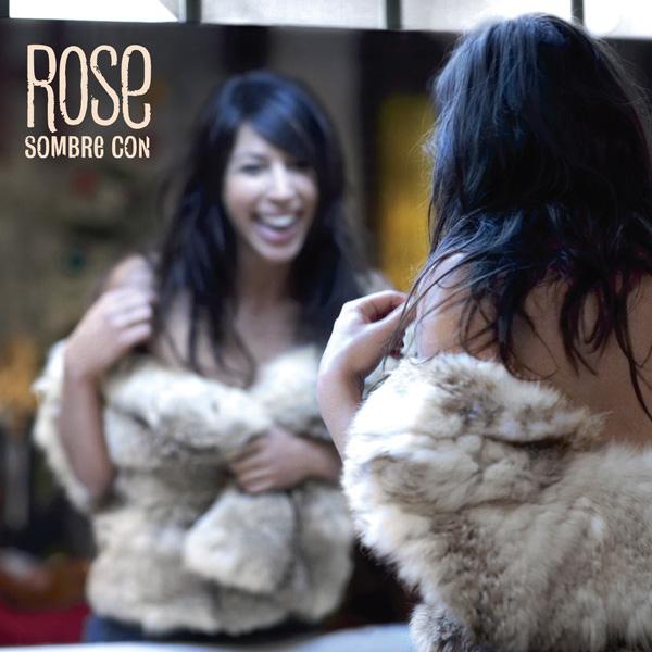 rose_juminer_2008_6