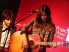 rose-showcase-nice-2013-13