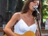 Rosa Bonheur - 2009