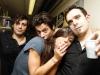 Rose & The Lovely\'s