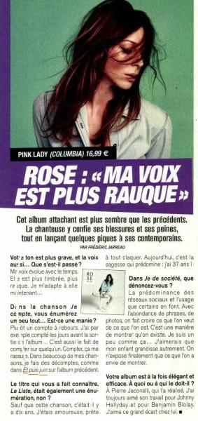 TeleMagazine27 juin15