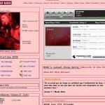 MySpace Rose V1