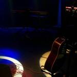 Rose - Grand Studio (RTL)