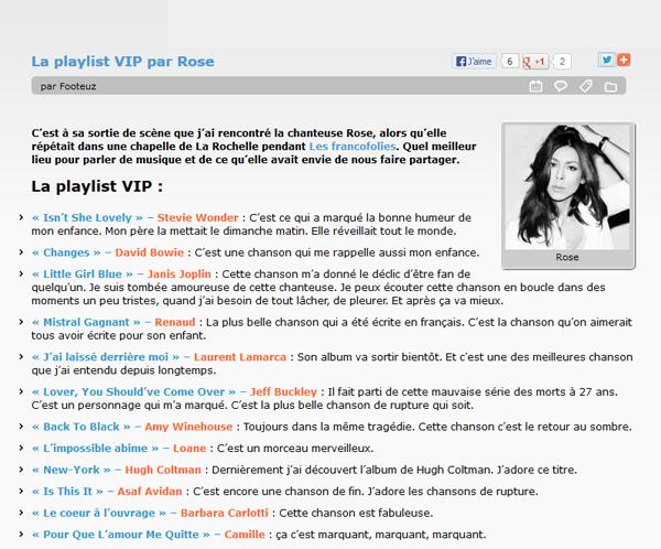 playlist_VIP