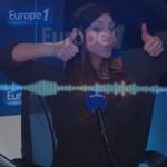 europe1DCDC_2