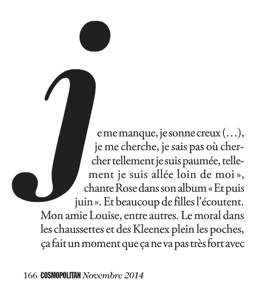 Cosmopolitan_Nov2014