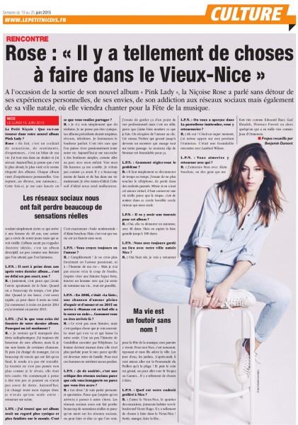 LE PETIT NICOIS_20juin2015