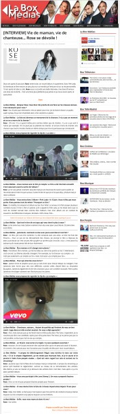LaBoxMedias_02052015