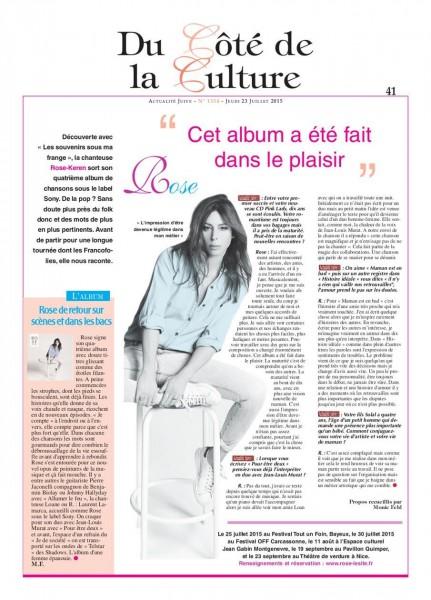 ActuJ_23juillet2015
