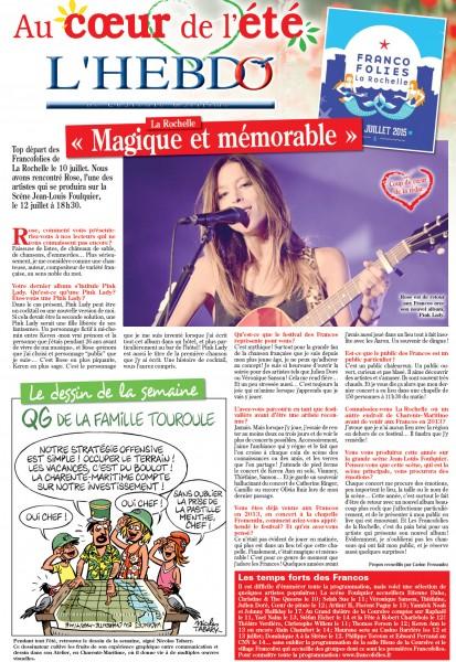 HebdoCharentes_9juillet2015