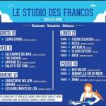 StudiodesFrancos