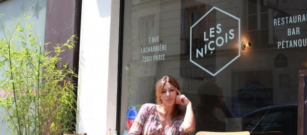 rose-au-restaurant-les-nicois-699324_w1020h450c1cx573cy713
