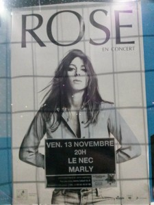 Affiche_Marly