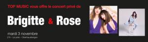 Brigitte-Rose-708x200-bandeau-jeu-et-calque-miniature-708x200